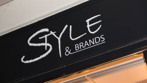 Style-Brands Damesmode Papendrecht